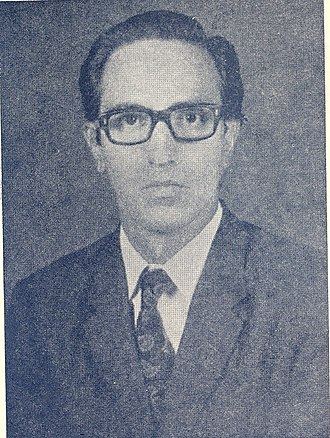 Waheed Akhtar - Waheed Akhtar