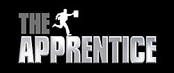 The Apprentice logo.jpg