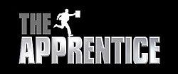 The Apprentice