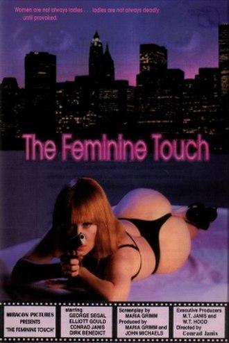 The Feminine Touch (1995 film) - Image: The Feminine Touch (1995 film)