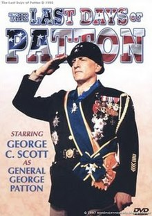 The Last Days of Patton.jpg