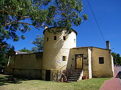 The Old Provost, Grahamstown.jpg