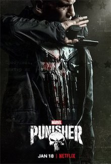 https://upload.wikimedia.org/wikipedia/en/thumb/1/17/The_Punisher_season_2_poster.jpg/220px-The_Punisher_season_2_poster.jpg