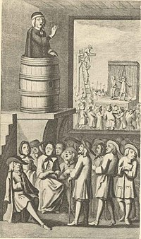 Augustan Literature Wikipedia