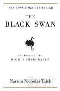 The black swan taleb cover.jpg