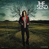 The Send