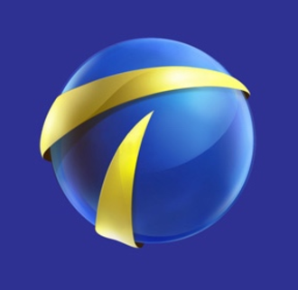 Tianjin Television And Radio Station - Logo of Tianjin Television