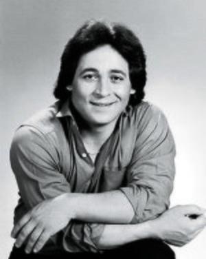 Tony Rosato - Tony Rosato