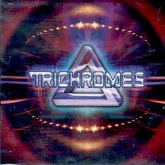 Trichromes - Image: Trichromes