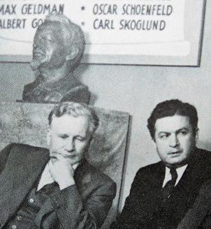 Trotskycannon.felixmorrow