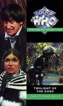 Twilight of the Gods (Doctor Who).jpg