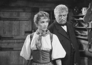 1955 film by Franz Schnyder