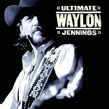 UltimateWaylonJennings.jpg