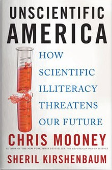 Unscientific America - How Scientific Illiteracy Threatens Our Future.jpg