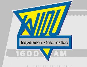 WIDU - Image: WIDU logo