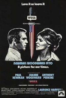 WUSA (movie poster).jpg