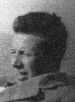 Walter Heitler - Walter Heinrich Heitler (1904–1981)