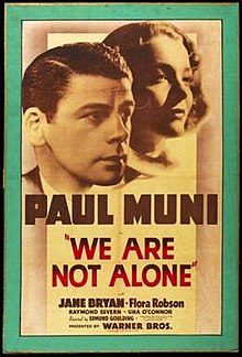 Ni Are Not Alone FilmPoster.jpeg