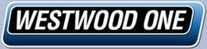 Westwood One (1976–2011) - Westwood One logo