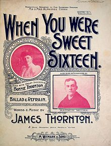 When-You-Were-Sweet-Sixteen-1898.jpg
