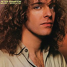 peter frampton discogspeter frampton - show me the way, peter frampton discogs, peter frampton wiki, peter frampton simpsons, peter frampton fingerprints, peter frampton - where i should be, peter frampton frampton comes alive, peter frampton breaking all the rules, peter frampton gibson, peter frampton - show me the way lyrics, peter frampton family guy, peter frampton itunes, peter frampton last fm, peter frampton we've just begun, peter frampton baby, peter frampton songs, peter frampton shows the way, peter frampton live detroit, peter frampton for now, peter frampton something's happening