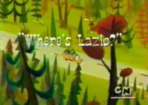 Wheres-lazlo-title-card.png