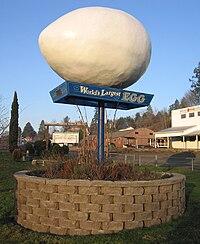 Winlock Washington Wikipedia