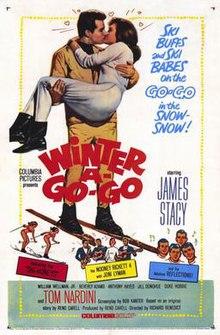 220px-Winter_A-Go-Go_(1965)_Movie_Poster
