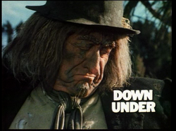 Worzzel Gummidge Down Under Opening Titles Screenshot.png