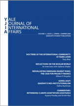 Yale Journal of International Affairs (front cover).png
