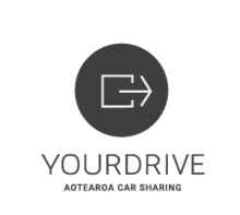 yourdrive