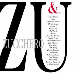 Zu & Co. - Image: Zu & Co