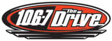 106.7 The Drive Logo.png