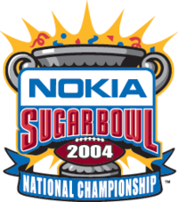 2004 Sugar Bowl logo.png