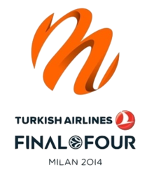 2014 Euroleague Final Four logo.png