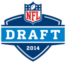 2014 NFL Draft - Wikipedia 79e391447