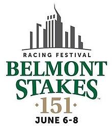 2019 Belmont Stakes - Wikipedia