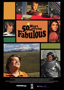 50 Ways of Saying Fabulous.jpg
