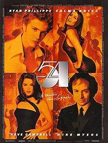54 poster.jpg