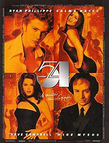 Titlovani filmovi - 54 (1998)