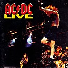 ACDCLive ACDCalbum.jpg