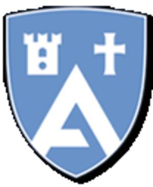 Aloysian College. Austria - Image: Aloisianum Austria