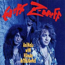 Animals with Human Intelligence (Enuff Z'nuff album - cover art).jpg