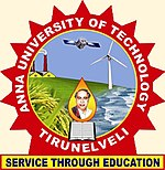 Anna University of Technology Tirunelveli logo.jpg