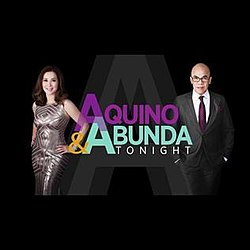 Aquino & Abunda Tonight – April 22, 2014