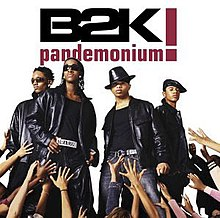 b2k santa hooked me up album songs Rudolph the red-nosed reindeer lyrics: hey b2k can you guys tell met he story about santa hooked me up cd lyrics/song texts are property and copyright.
