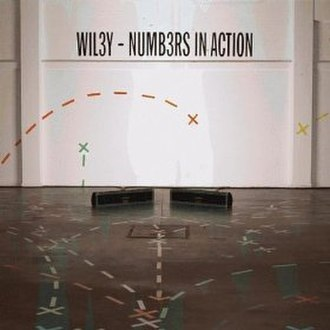 Numbers in Action - Image: BDCDS181S