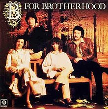 B For Brotherhood-Brotherhood Of Man.jpg
