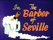 Barber-of-seville-1.jpg