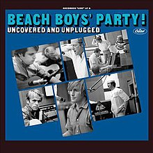 Beach Boys Party Uncovered.jpg